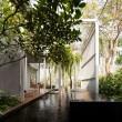 nature-residence-landscape-idea