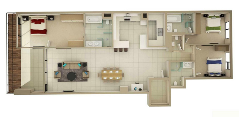large-3-bedroom-floor-plans-for-home