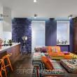 00-striped-living-room