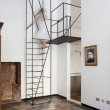 00architecture-modern-stairway