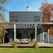A-Midcentury-Bungalow-in-New-York-00