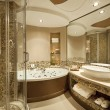 Luxury-Bath-5-1024x634
