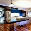 good-kitchens-designs-2015-on-kitchen