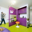 very-small-apartment-design-ideas-images-01