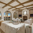 00ceiling-beams-tufted-couch