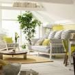 modern-living-room-designs-interior-decorating-6