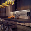 15-softly-lit-kitchen