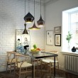 05-Dining-table-lighting