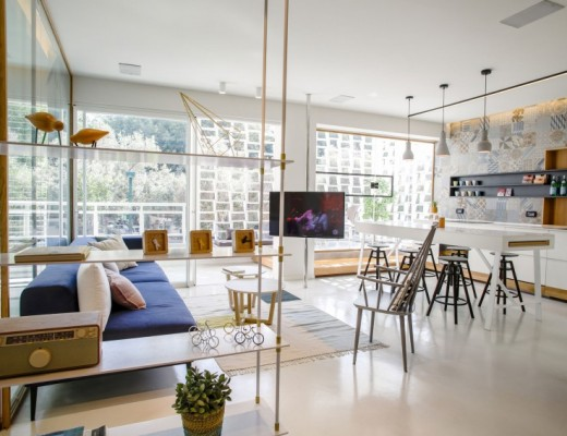 architecture-modern-home2